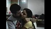 Bengali Couple Puri Honeymoon Full