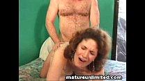 Sharon fucking at 50 Vorschaubild