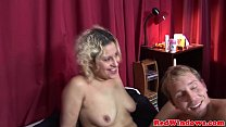 7022 Redlight hooker threeway fun for a tourist preview