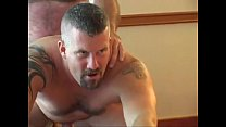 SUPPORT GAY SEX 2016 - Two daddies anal penetration
