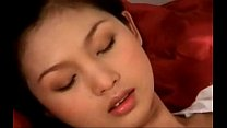Free download video bokep Lin Si Yee Masturbatng