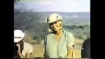 la tribu del pene grande preview image