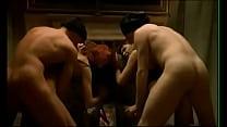 Elisabetta Cavallotti Guardami 4 pornhub video