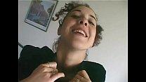 POVATTACKTV 1654 - Giovani zoccole arrapate 02 thumb