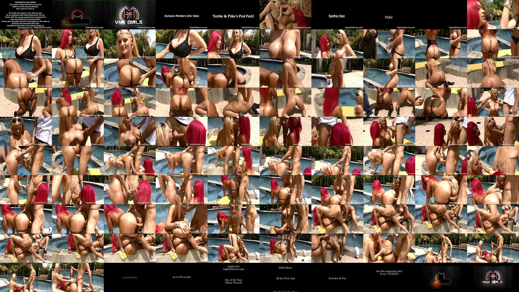 thai massasje grunerlkka eskorte jenter trondheim