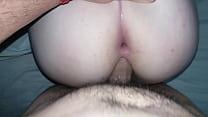 Casalfoda69 - Esposa rabuda pornhub video