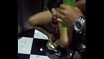 VID-20140912-WA0008 pornhub video