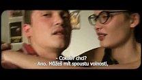 Love 2015 V2 HDRip XviD AC3 CZ tit v obraze Super Drama 1 ‣ mature pussies thumbnail