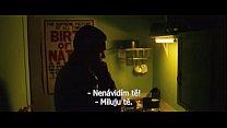 Love 2015 V2 HDRip XviD AC3 CZ tit v obraze Super Drama 1