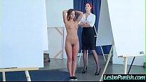 Punish Sex On Cam Between Lesbo Girls (Jayden Cole & Jaye Summers) clip-19 pornhub video