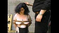 Dungeon Slavegirls