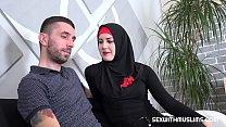 MUSLIM PASSION