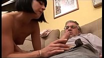Sexual break with a horny and dirty dad & www.cat3 movies.uk thumbnail