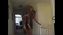 bunny glamazon A man becomes her baby 01 thumbnail