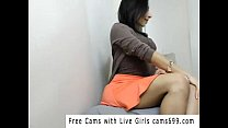 Web Cam Girl Free Webcam Porn Videomobile
