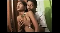 Indian babe Rashmi with big tits gets a pounding by her lover pornhub video