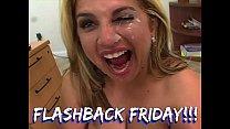 BANGBROS - Flashback Friday: Notorious Cuban Chick Rocio Marrero pornhub video