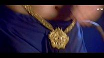 Telugu Hot Songs -- Back To Back Video Songs -- JUKEBOX -- Latest Superhit video