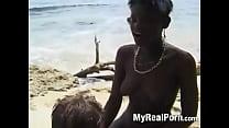Black amp white pornhub video