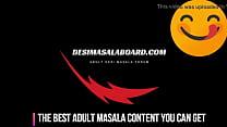 Screwing my Busty Khala (Mausi) (Aunt) thumbnail