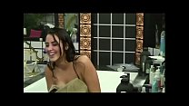 MARNIE SIMPSON - CELEBRITY BIG BROTHER UK - NUDE SHOWER SCENE!