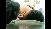 Indian Wife Fucked Hard In Doggy And Had Anal By Her Husband Homemade Sex Tape With Audio