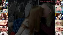 GamerGirlRoxy in Old & Young Deepthroat Creampie Cam-show! Image