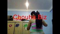 Banat el arab 9hab thumbnail