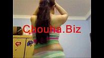 8731 Banat el arab 9hab preview