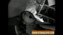 Tara Patrick swallow cum