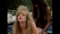Dominique Simone Rock & Roll Fantasies (1992)