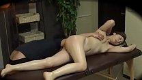 massage Vorschaubild