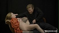 BDSM Flashback Frenzy For Master And Sub