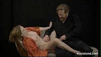 BDSM Flashback Frenzy For Master And Sub
