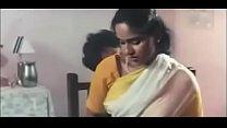 Reshma 2