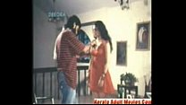 Mallu Bollywood Mixed sex collection.php