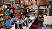 Teenthief-22-4-217-Shoplyfter-Shane-Blair-Full-Hi-18Hd-3