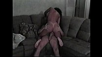Classic Pornstars Anna Malle http://www.xandfun.com صورة
