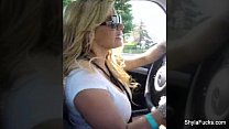 Shylas Stylez Home Video Ralley Racing Thumbnail