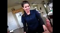 Empregada safada, Ava Devine Dp thumbnail