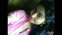 Fariya Rehman Eti-Narayanganj College Student pornhub video