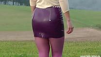 Best Milf Heels Stockings Latex. See pt2 at goddessheelsonline.co.uk