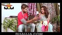 7543 chut ki hindi kahani preview