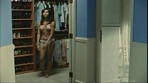 [topless] [dioses] effio Maricielo
