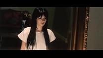 Martha Higareda Hasta Viento Tiene Miedo 2007 pornhub video