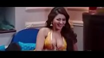 Great grand masti all hot scenes