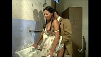 Passion De Guerre scene tumblr xxx video