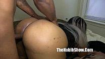 amateur sex couple bbw 38iii tits fuck fest zada roze p2