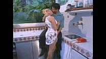 Erika Bella - L'Innocenza Violata (1997) scene 3