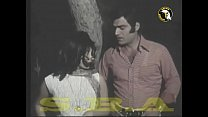 11639 Treasures of Arabic films -- 2 preview